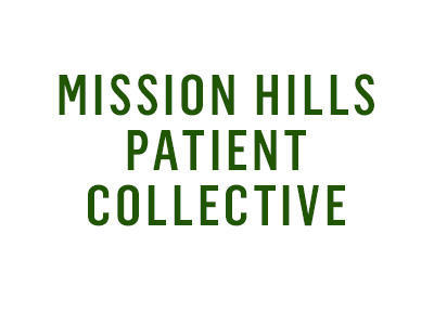 Mission Hills Patient Collective