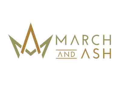 March and Ash