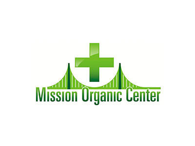 Mission Organic-San Francisco