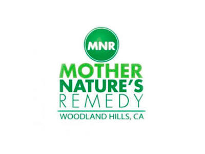 Mother Nature's Remedy (MNR)