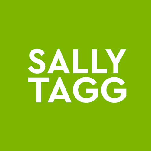 Sally Tagg