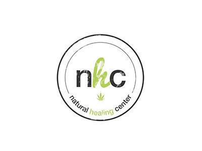 Natural Healing Center