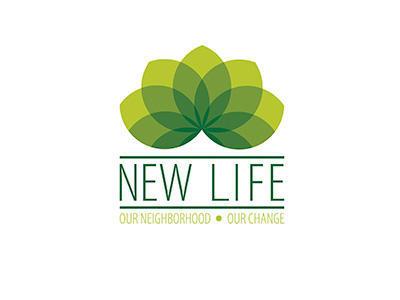 New Life CA