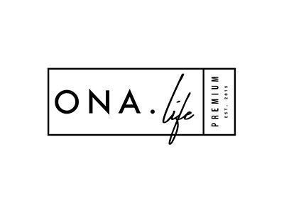 ONA.LIFE