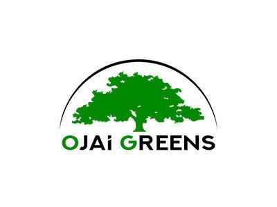 Ojai Greens