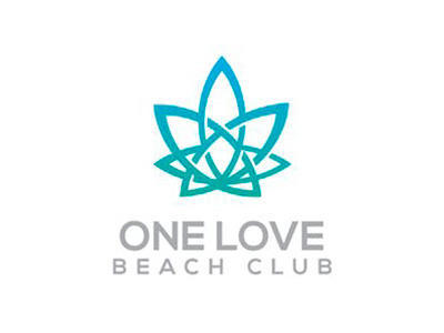 MattnJeremy, inc One Love Beach Club