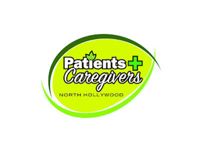 Patients & Caregivers