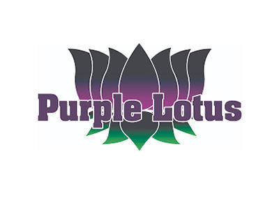 Purple Lotus Patient Center