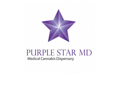 Purple Star MD Collective
