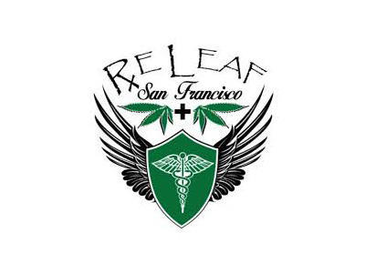 Releaf Herbal Collective