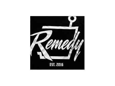 Remedy Inc.