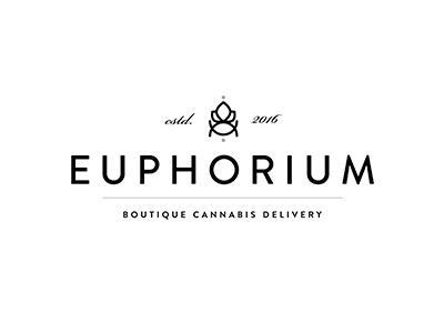 S&B Management, LLC (Euphorium)