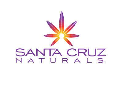 Santa Cruz Naturals