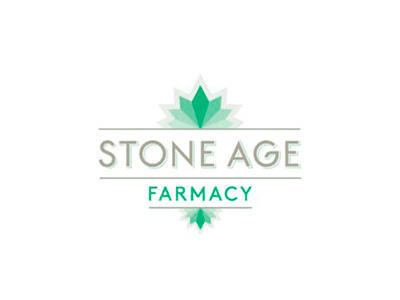 Therapeutic Health Collective, Inc. Stone Age Farmacy