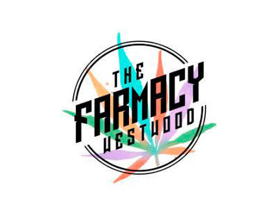 The Farmacy (Paradise) - Los Angeles