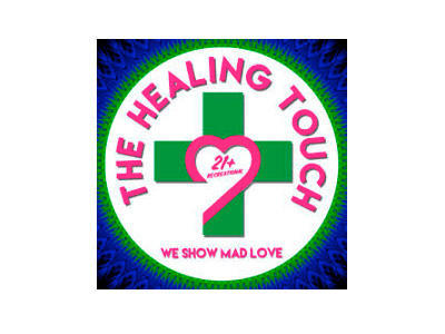 The Healing Touch (THT)