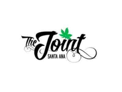 The Joint - Green Rose Green Leaf Care