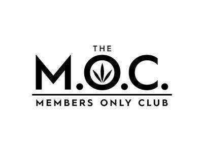 The Members Only Club (M.O.C)