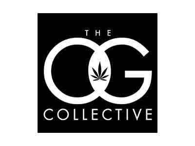 The OG Collective
