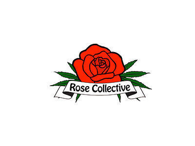 The Rose Collective