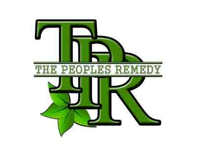The Peoples Remedy Modesto