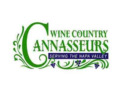 Wine Country Cannasseurs