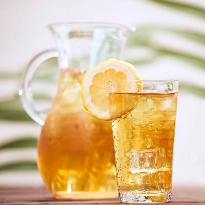 Cannabis Tea Concentrate Recipe