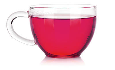 teacup-sensualitea-400px