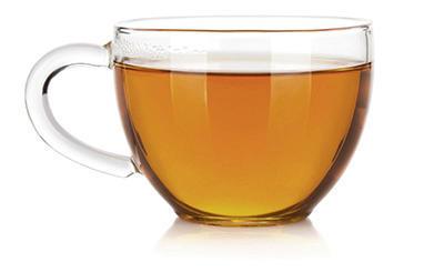 teacup-sympatea-400px