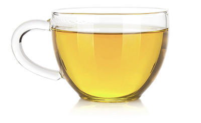 teacup-tranquilitea-400px